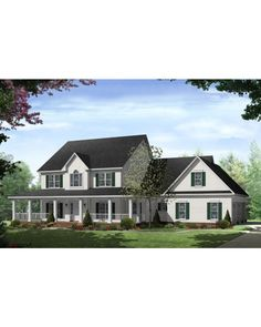 house plans in the making :)