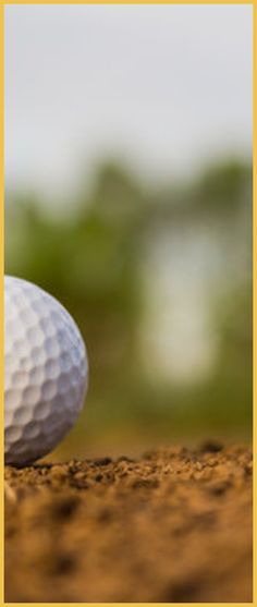 This is a section of a number of golfing articles discussing the many golf shots/swings accessible to the golfer. Here we discuss the drive, which is ... Golf Driver Tips, Golf Drivers, Golf Tips, Driving Tips, Swings, Golf Ball, Shots, Articles, Number