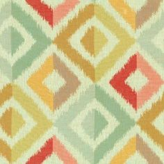 MOOREA - Waverly - Waverly Fabrics, Waverly Wallpaper, Waverly Bedding, Waverly Paint and more