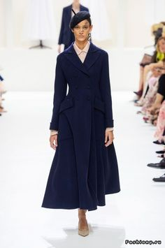 ca4bdf052c16 Christian Dior Haute Couture Осень-Зима 2018-2019 Christian Dior Couture,  Graz,