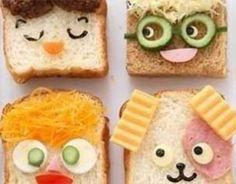 décorer-nourriture-enfant-300x235.jpg (300×235)