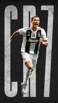 Looking for New 2019 Juventus Wallpapers of Cristiano Ronaldo? So, Here is Cristiano Ronaldo Juventus Wallpapers and Images Ronaldo Junior, Cristino Ronaldo, Ronaldo Football, Juventus Fc, Cristiano Ronaldo Juventus, Juventus Wallpapers, Cristiano Ronaldo Wallpapers, Team 7, Cr7 Messi
