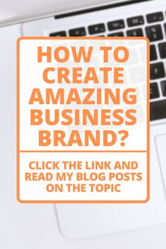 How to create amazing business brand? What social media marketing strategy your business should have? What social media marketing ideas should be included in the business marketing strategy? #marketing #business Business Marketing Strategies, Marketing Ideas, Online Marketing, Social Media Digital Marketing, Business Branding, Startups, About Me Blog, Reading, Create
