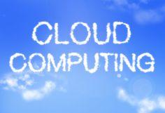 New Era Technology : Cloud Computing