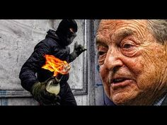 MUST SEE!!! Fox News Exposes George Soros & Hillary Clinton Relationship! - YouTube