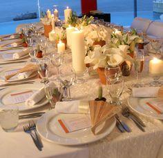 Résultats Google Recherche d'images correspondant à http://www.casabayvillas.com/assets/195/Wedding%2520Photos%2520table%2520cropped%2520(2).jpg