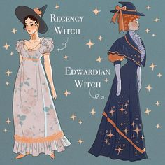 Historical Witches Witch Characters, Disney Characters, Witch Fashion, Witch Art, Geek Art, Cherub, Cute Art, Girl Power, Character Design