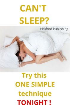 Natural insomnia remedies, that put an end to nights of sleeplessness, are sought after by stressed people – people who don't sleep well. One of the best insomnia tips to help induce sleep naturally… Sleep Better Tips, How To Sleep Faster, How To Get Sleep, Sleep Well, Can't Sleep, Severe Insomnia, Insomnia Causes, Natural Remedies For Insomnia, Natural Stress Relief