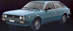 Cuando, en 1975, el Seat 124 Sport Coupé 1600 y luego 1800 se dejó de fabricar los excelentes Sport 1200-1430 y los polifacéticos 128 no fueron, sin embargo, suficiente para sustituirlos. Seat -que no tenía nada semejante que ofrecer en el catálogo de su licenciataria Fiat- buscó en la oferta de Lancia, propiedad de Fiat desde 1969, y encontró el Lancia Beta -aquí no pudo llamarse así por estar el nombre patentado- y una variante break deportiva llamada HPE.