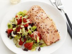 Good Diet Food Recipes Ssyw