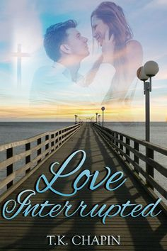 FREEBIE Love Interrupted: A Sweet Christian Romance by T.K. Chapin http://www.moreforlessonline.com/christian.html