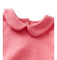 Rot Kinder Jungen Frühling Langarm Bowtie Kleine Grid Plaid Shirt Bluse Top Mit Tasche Sparen Sie 50-70% Oberteile