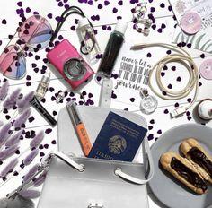 GRAFEA You Bag, Leather Bag, Backpacks, Blog, Instagram Posts, Beauty, Backpack, Blogging, Beauty Illustration