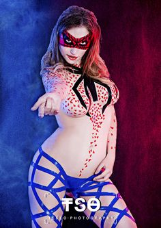 "Sesión ""Super Heroe (blacktape)"" Models: Desireé, Penelope, Caroline, Nuria, Susi, Thor Stylist: Teseo Ruiz Photography Assistant: Mar, Pedro, Carlos, Pitu #Martel #DC #Super #Heroe #SuperHeroe #Blacktape #Black #Tape #Color #Cosplay #picture #real #beautifull #Girls #cinta #agua #épico #lobezno #thor #superman #hulk #hulka #batman"