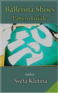 Shoe & Boot. Designing manual. George Koleff, Master Shoemaker ...