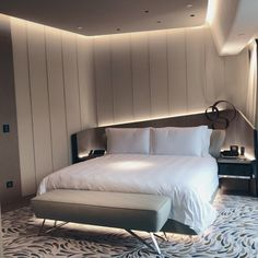 Theme Hotel, Hotel Guest, Hotel Interiors, Dream City, Price Comparison, Macau, Hotel Reviews, Trip Advisor, Wall Decor