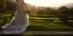 By Simply Photography | Bride | Moses Cone, NC
