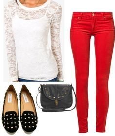 """""""Untitled #132"""" by samantha-sampson ❤ liked on Polyvore"""