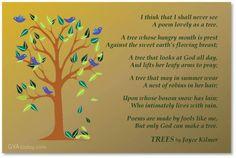still my favorite poem :)