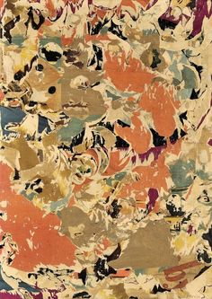 kerryroanshares: Mimmo Rotella A strappo deciso 1960 (Bradypus can has. Kunst Inspo, Art Inspo, Abstract Expressionism, Abstract Art, Abstract Paintings, Imagination Art, Art Story, Mid Century Modern Art, Italian Artist