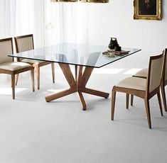 Furniture square dining table designs furniture modern glass top dining tables glamorous glass dining table sets oval glass dining with regard to proportions 1280 x 705 kitchen table square glass kitchen tables in hous watchthetrailerfo