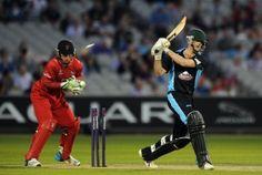 Kent Vs Lancashire ODI Match Live Score Streaming Prediction 2015