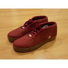 1b4c473ab0aa 14 Best LeBron James Nike shoes images