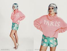 ELECTRIC_DAISY_WILDFOX_FALL_BOOK-12.jpg