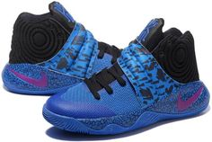 a0930b238515 54 Best Nike Kyrie 2 men size shoes for sale images