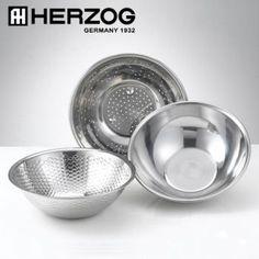 정혜윤님의 쇼핑몰에 오신것을 환영 합니다. Measuring Cups, Tableware, Dinnerware, Measuring Cup, Tablewares, Dishes, Place Settings, Measuring Spoons