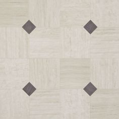 Mannington Sheet Vinyl And Luxury In Empire Crema Marfil Beige Flooring