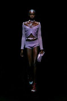 Fashion Week, Runway Fashion, High Fashion, Fashion Beauty, Fashion Show, Fashion Fall, Milan Fashion, Style Fashion, Dion Lee