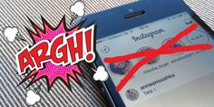 Deshalb sind Instagram Stories überflüssig