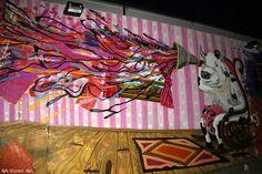 buenos aires street art la plata ice acra sato buenosairesstreetart.com