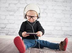 Un juguete para cada edad, el juguete debe cumplir una función importante para el desarrollo de la salud física y mental de los niños, pero ¿cuál es el juego adecuado para mi hijo según su edad?
