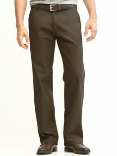 """Lots of options for 36"""" inseam chinos for only $44.62 until end of Jan using promo code """"BRJANUARY"""". Lot of other great tall items, too."""