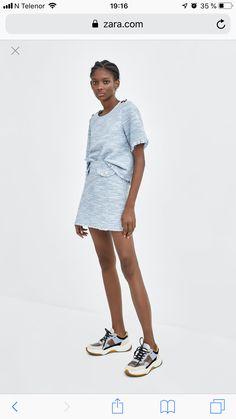 c6bb0d88392e 26 bästa bilderna på Jumpsuits | Bodysuit fashion, Girls night in ...