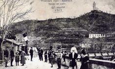 Corno_di_Rosazzo_-_Frontiera_Italo-Austriaca_a_Visinale_del_Judrio_-_25_marzo_1907.jpg