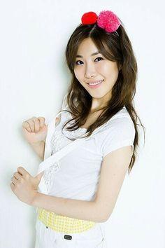 Haeri + Davichi + Lee Hae-Ri