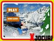 Slot Online, Free Games, Play