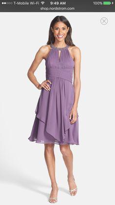 http://m.shop.nordstrom.com/s/eliza-j-embellished-neck-layered-chiffon-fit-flare-dress/3616386?origin=category&BaseUrl=Dresses