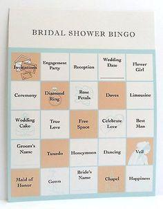 Bingo Games To Play