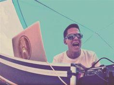 Bassfilet DJ Charts Juni 2015   subculture Freiburg