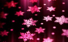 Copitos de Nieve Fondo - Fondos de Pantalla. Imágenes y Fotos espectaculares.