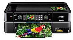 Epson Artisan 700 Printer Driver Download