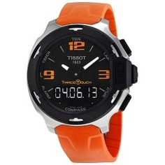 http://best-watches.chipst.com/tissot-t-race-analog-digital-orange-rubber-mens-watch-t0814201705702/