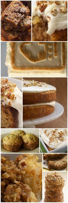 Bake or Break| Best of Bake or Break: Bananas