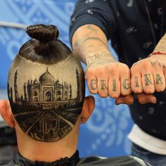 Temp fade haircut design haircuts design pinterest haircut fade haircuts design urmus Image collections