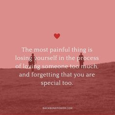 #lifequotes #selfworth #abuse #selfrespect #narcissist Forget You, Follow Your Heart, Loving Someone, So True, Losing You, Narcissist, Integrity, Audio Books, Life Quotes