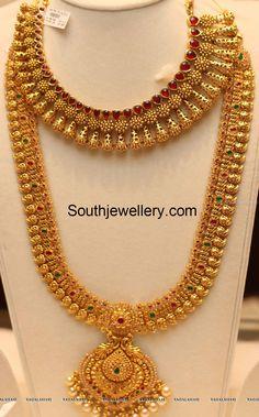 www.southjewellery.com wp-content uploads 2015 04 mango_mala_designs1.jpg